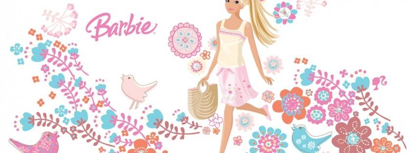 Barbie Wallpaper Abstract Hd Desktop Wallpapers 4k Hd