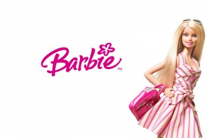 barbie wallpaper awesome