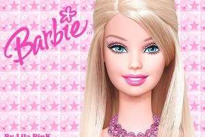 barbie wallpaper cute