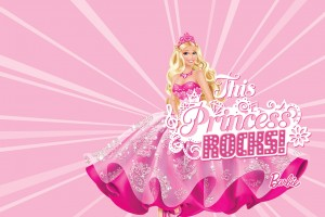 barbie wallpaper desktop