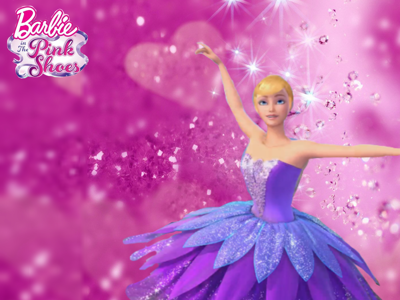 barbie wallpaper free - HD Desktop Wallpapers | 4k HD
