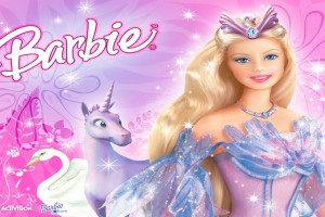 Barbie Wallpapers, Backgrounds