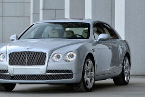 bentley flying spur beautiful