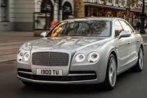 bentley flying spur beautiful laptop