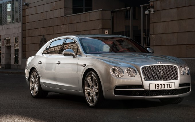 bentley flying spur beautiful mobile