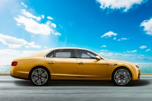 bentley flying spur beautiful v8 beluga hd