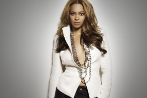 beyonce knowles wallpapers hd A1