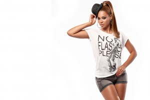 beyonce knowles wallpapers hd A4