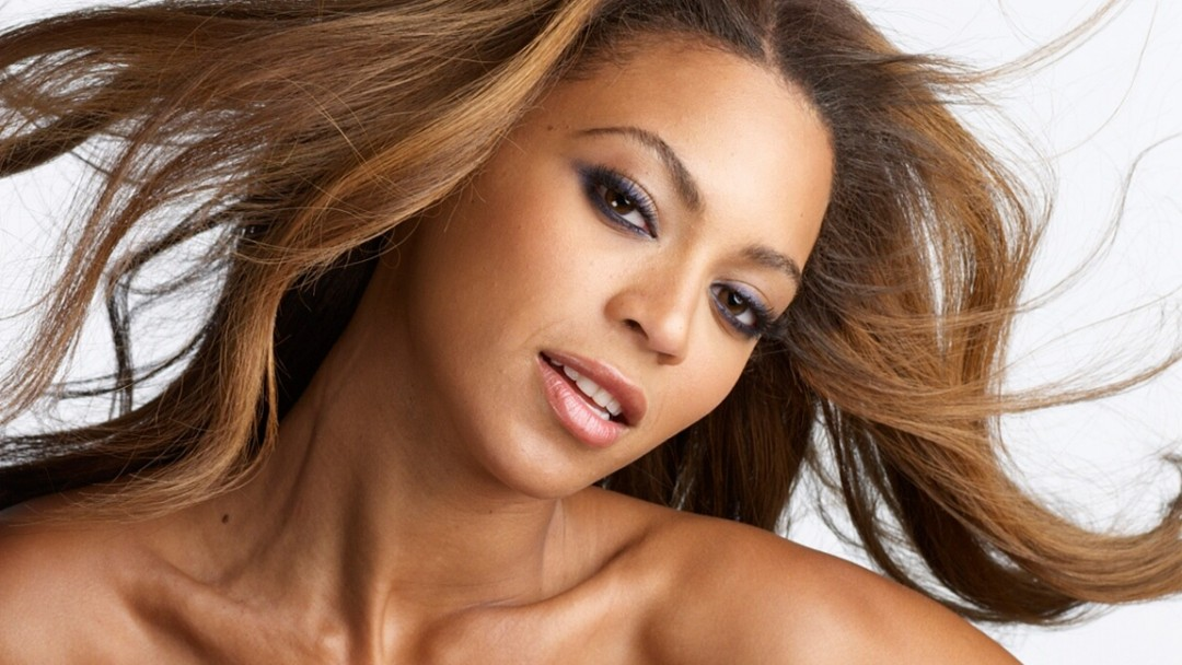 beyonce knowles desktop background - photo #35