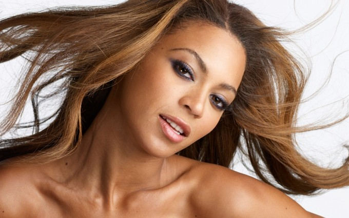 beyonce knowles wallpapers hd A5