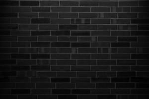 black brick wallpapers HD