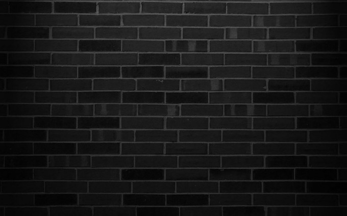 black brick wallpapers HD