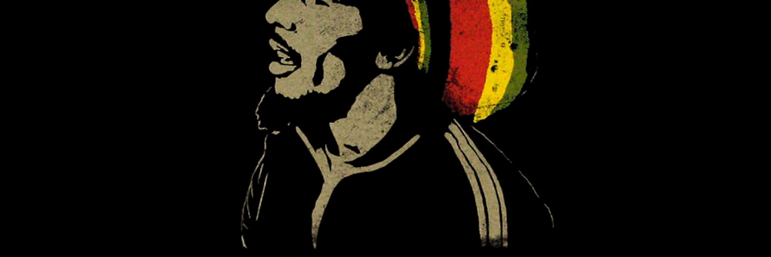 Bob marley hd wallpapers hd desktop wallpapers 4k hd - Rasta bob live wallpaper free download ...