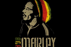 bob marley hd wallpapers