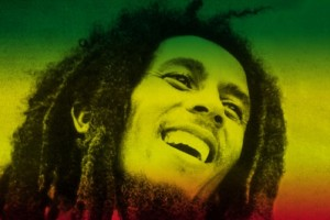bob marley wallpaper laugh