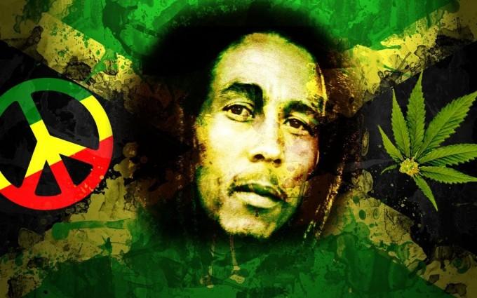 Bob Marley Wallpaper Desktop One Love : bob marley wallpaper rapper - HD Desktop Wallpapers 4k HD