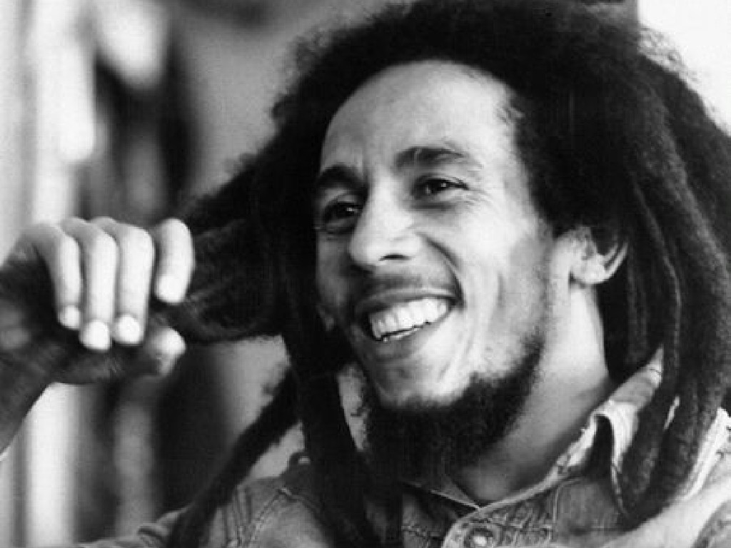 bob marley wallpaper smart