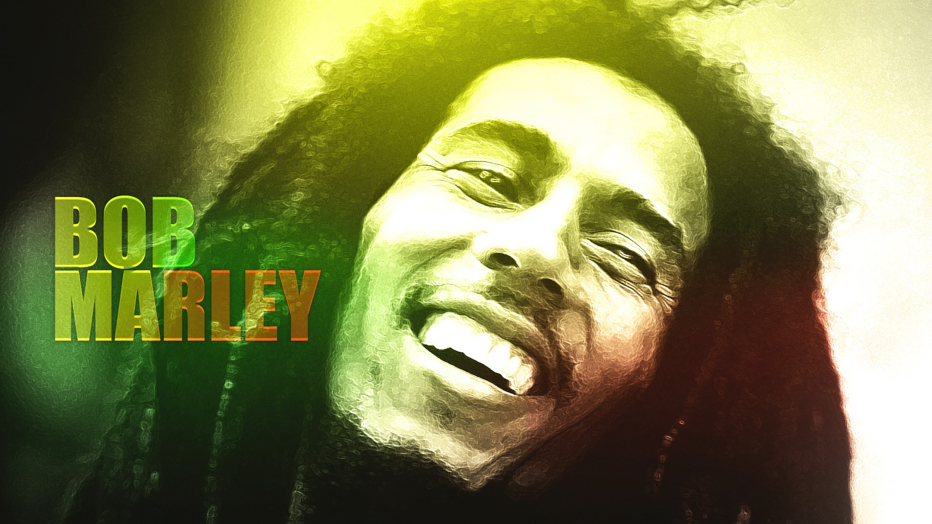 bob marley wallpaper the legend
