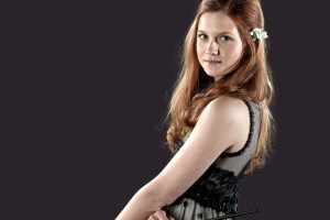bonnie wright wallpapers hd A1