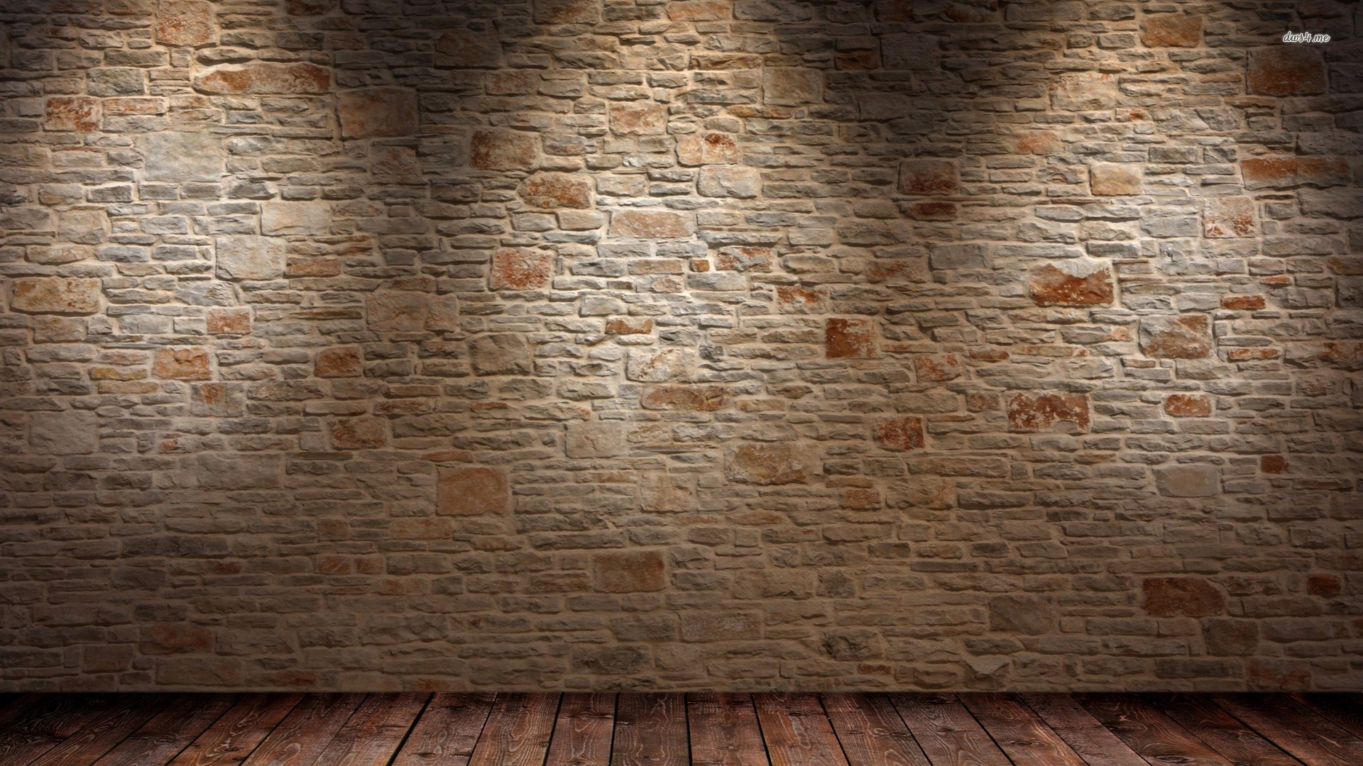 Brick wall wallpaper hd desktop wallpapers 4k hd Wallpapers for the wall