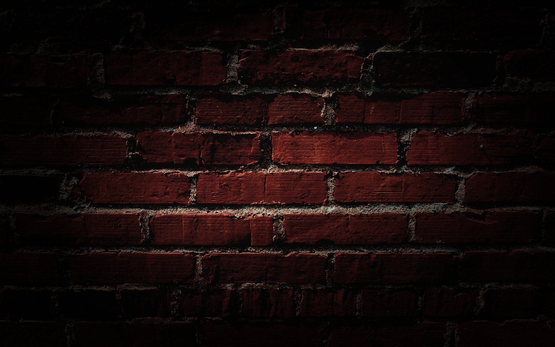Brick wall wallpapers hd desktop wallpapers 4k hd for Wallpapering a wall
