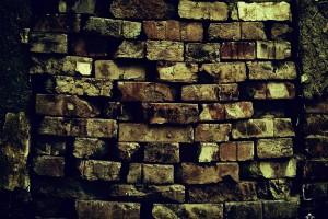 brick wallpaper ideas