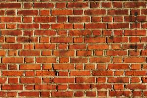 brick wallpaper photography