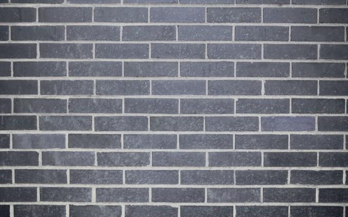 brick wallpaper simple