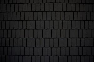 brick wallpaper vertical