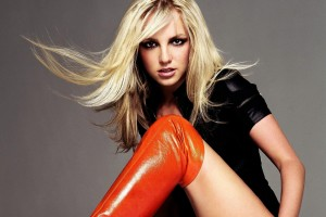 britney spears hd a1