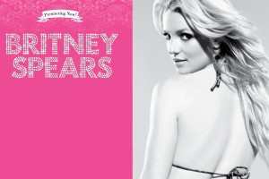 britney spears hd a2