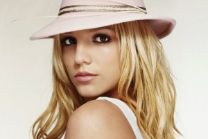 britney spears hd a3