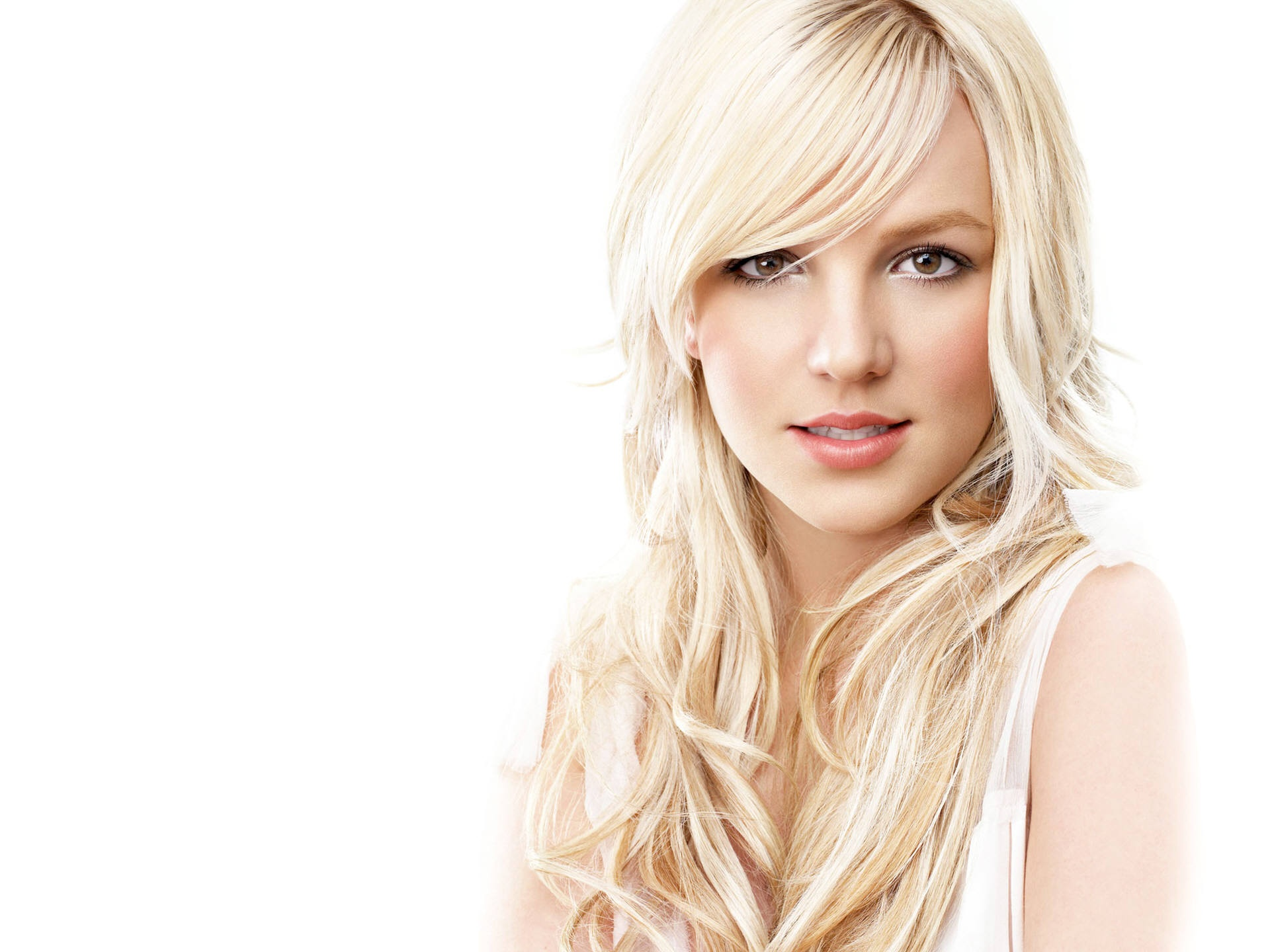 britney spears hd a4