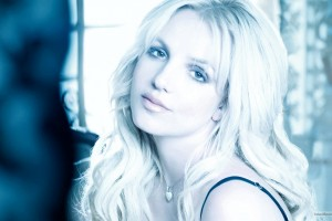 britney spears wallpapers hd a5