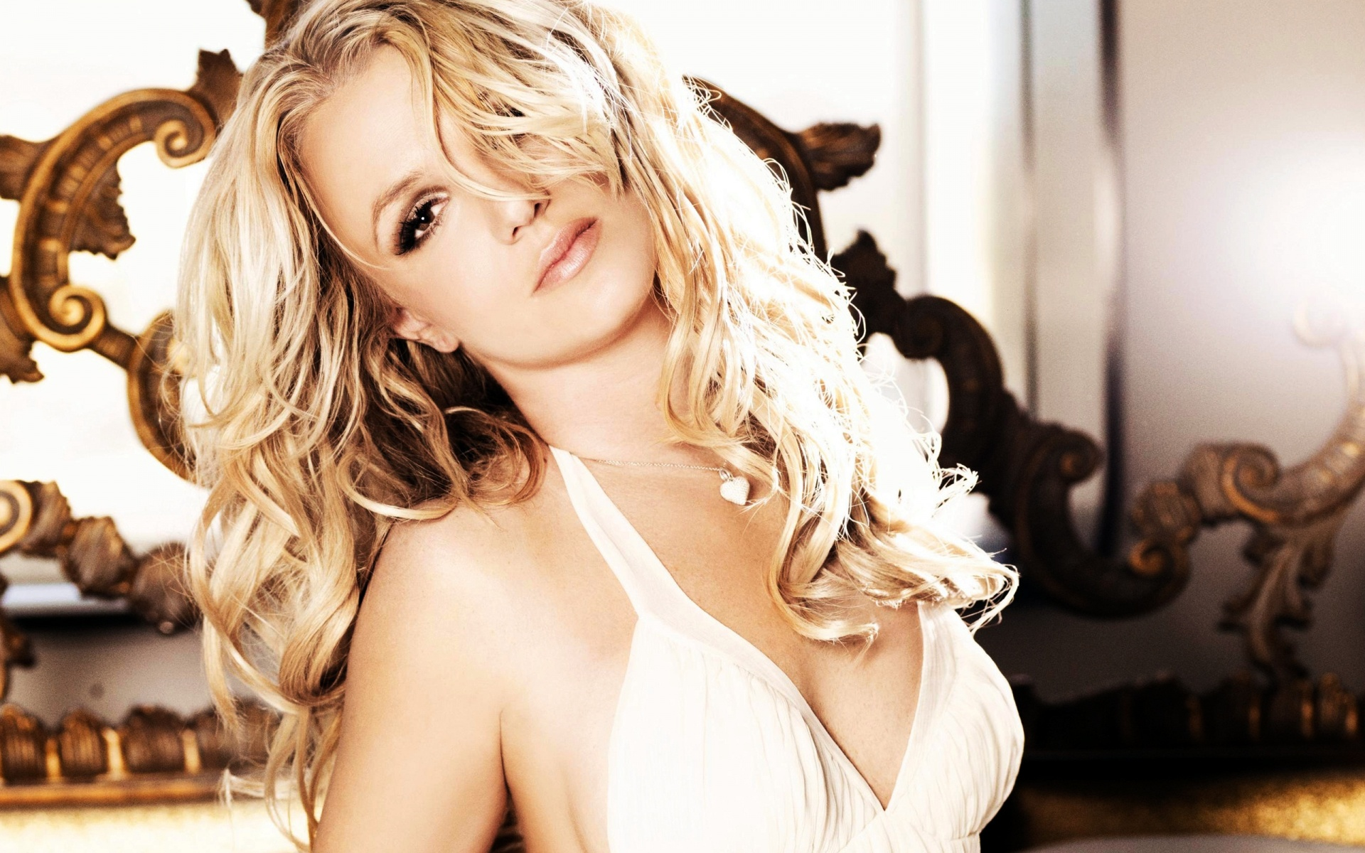 britney spears wallpapers hd a6