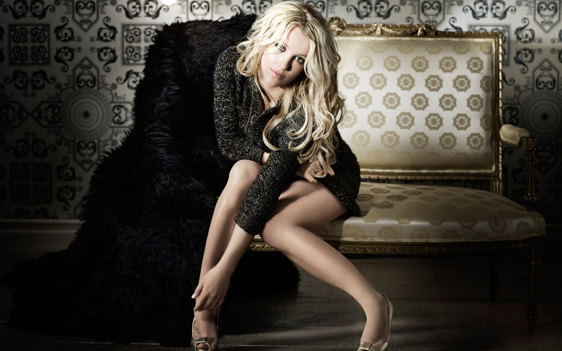 britney spears wallpapers hd a8