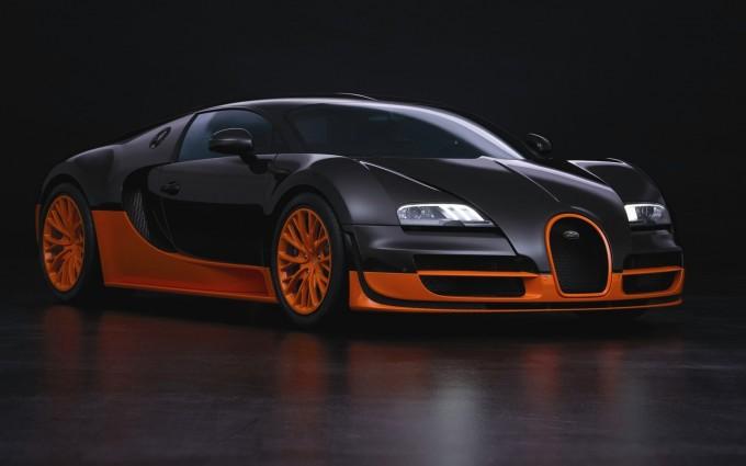 bugatti veyron wallpapers 1080p