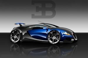 bugatti veyron wallpapers 3d