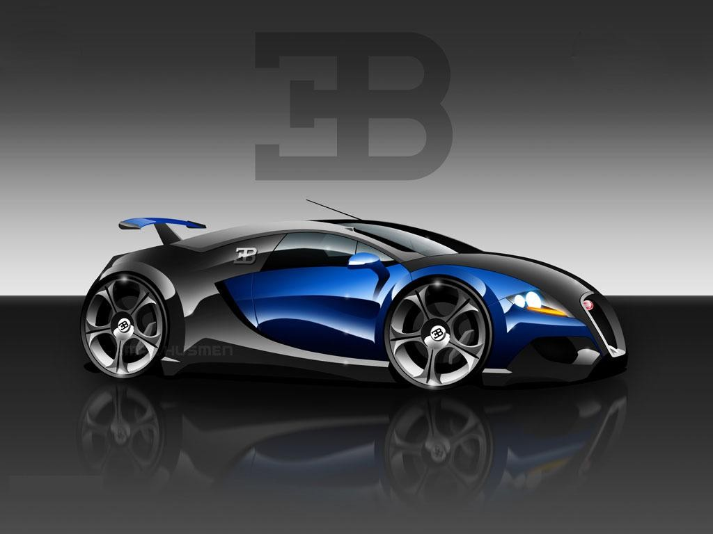 bugatti veyron wallpapers 3d - hd desktop wallpapers | 4k hd