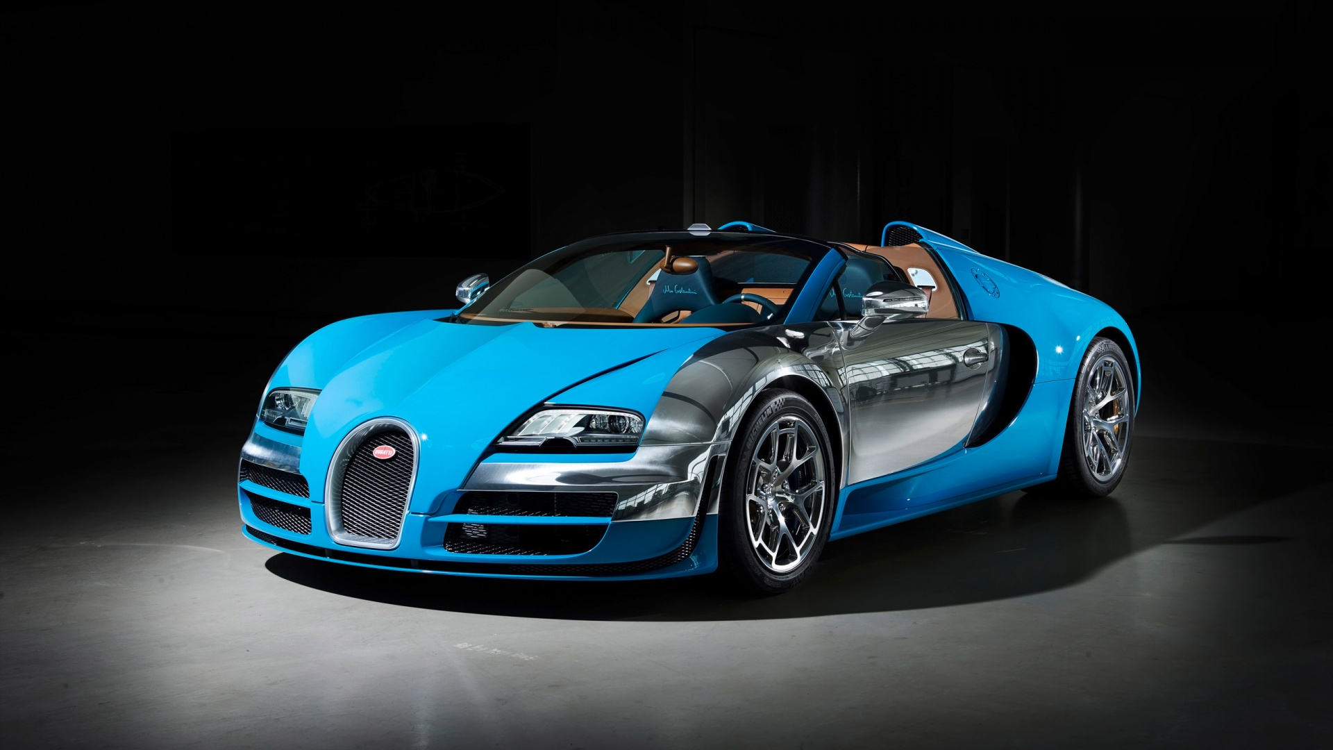 bugatti veyron wallpapers awesome