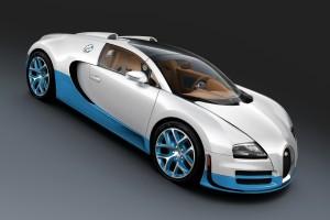 bugatti veyron wallpapers bianco