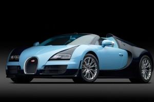 bugatti veyron wallpapers blue
