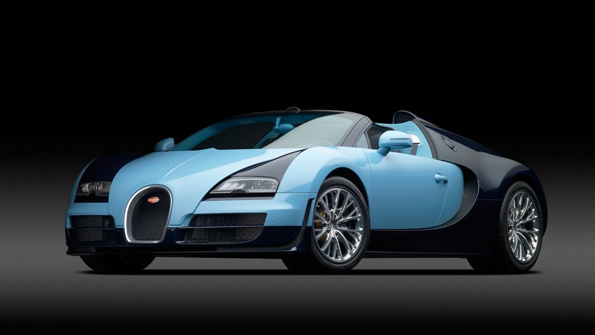 bugatti veyron wallpapers blue hd desktop wallpapers 4k hd. Black Bedroom Furniture Sets. Home Design Ideas