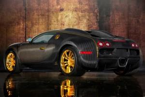 bugatti veyron wallpapers carbon fiber