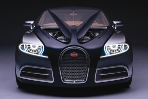 bugatti veyron wallpapers concept