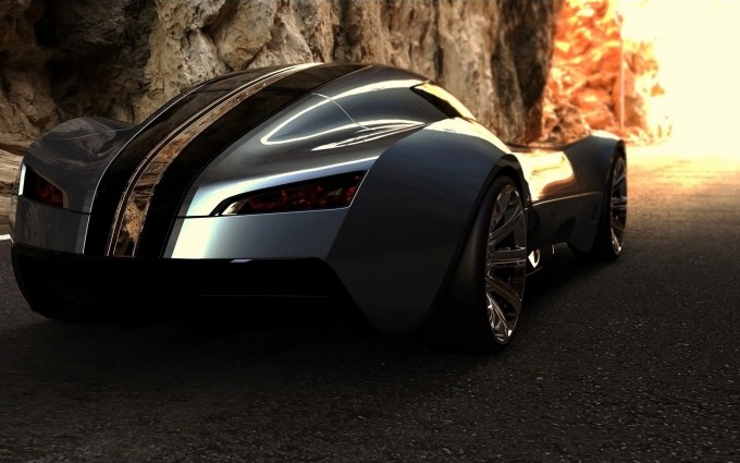 bugatti veyron wallpapers concept cool
