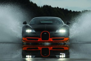 bugatti veyron wallpapers cool