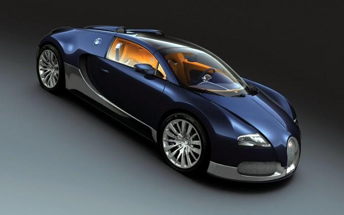 bugatti veyron wallpapers dark