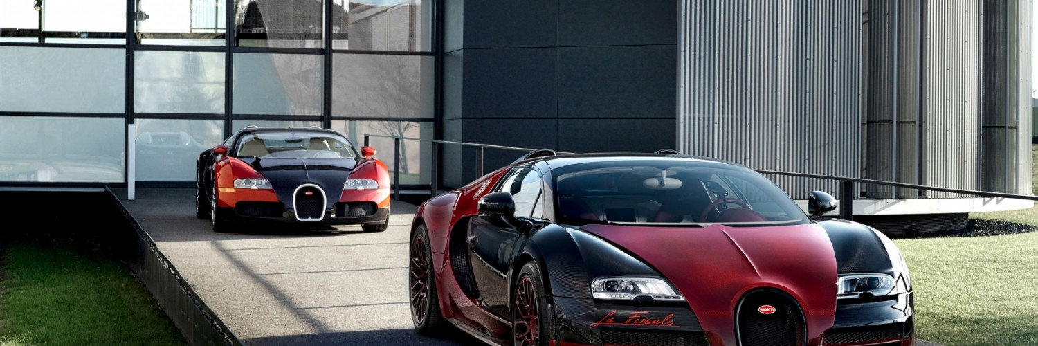bugatti veyron wallpapers expensive hd desktop wallpapers. Cars Review. Best American Auto & Cars Review