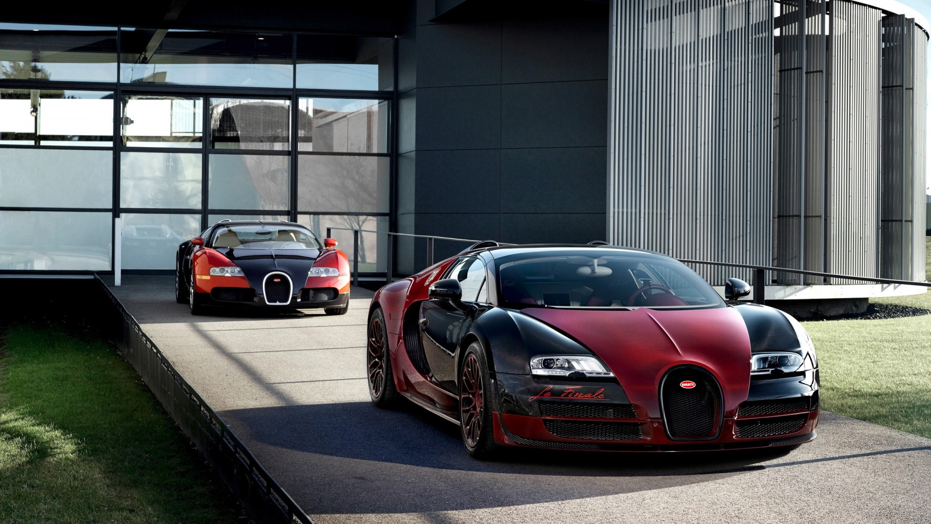 bugatti veyron wallpapers expensive